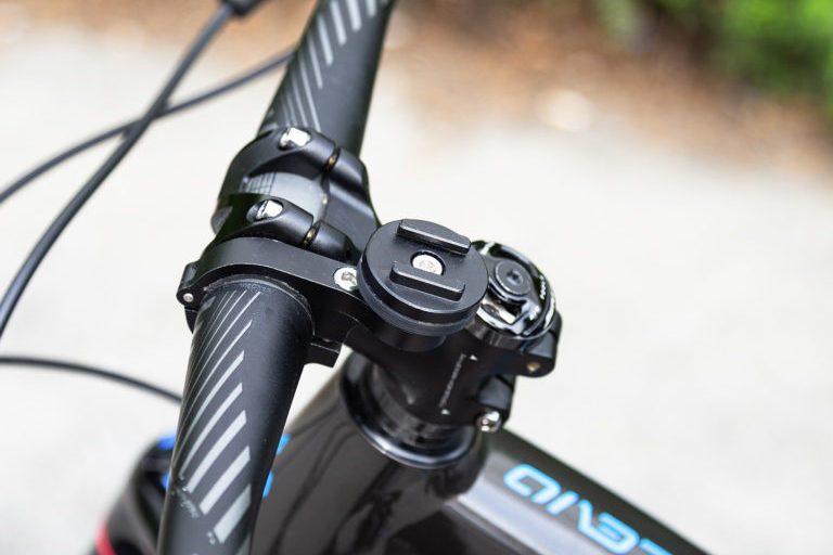 BikeMountPro2